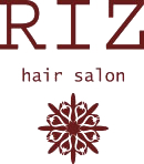 hair salon RIZ